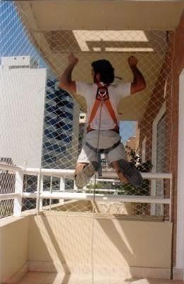 98e227c26f5a0 Redes de protección para balcones y Redes media sombra